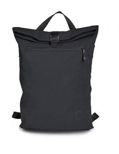 Anex l/type Torba/plecak Shadow