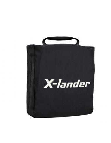 X-Lander X-Pack pokrowiec na wózek X-Fly