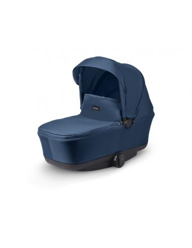 Leclerc Magic Fold Gondola/Blue