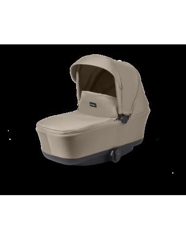 Leclerc Magic Fold Gondola/Sand